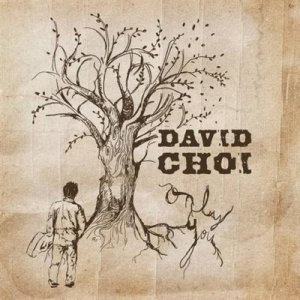 david Choi only you